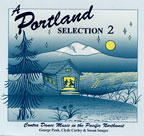 a portland selection 2, contra music